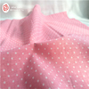 Pink4#