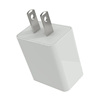 US Plug Customized Color