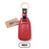 Red-CS0181303