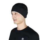 Hot Hot New Products China Suppliers Wide Headbands For Sport Ear Warmers Headband