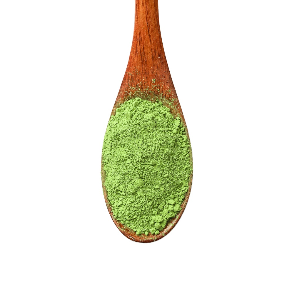Wholesale 100% Pure Sliming Best Quality Chinese Matcha Powder Organic Matcha Green Tea Powder - 4uTea | 4uTea.com