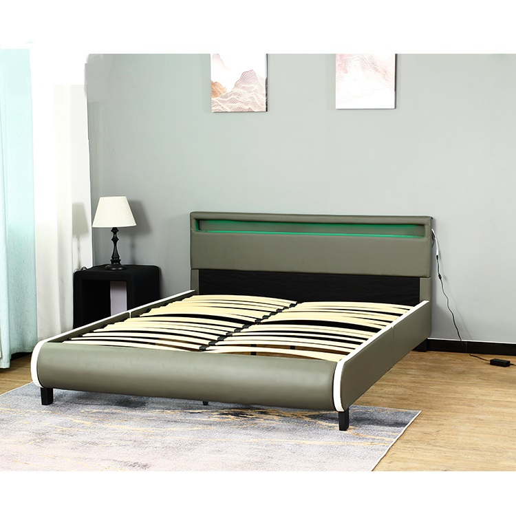 Free Sample Size Queen Platform Bed Frame With Headboard Buy Pros Cons Raleigh Nc Ratings Restoration Hardware Rochester Ny Oak Tempurpedic The Brick Unfinished Urban Outfitters Sg Rooms