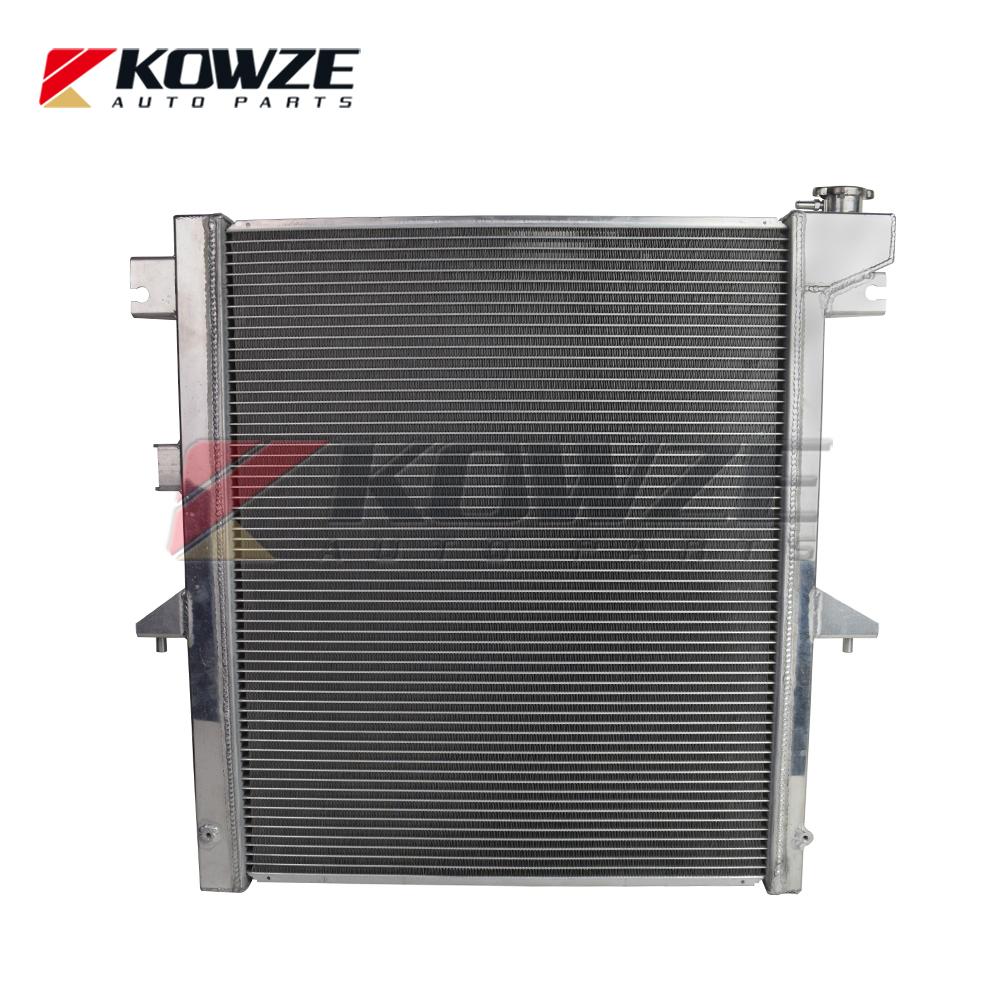 1500 W Blanco Radiador de Aceite radiador m/óvil Clatronic RA 373x 7 Aletas