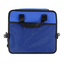 Универсальный органайзер для хранения в автомобиле, складные ящики для хранения игрушек в багажнике, контейнер для продуктов, грузовой авт...(Китай)