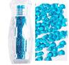 8_Blue zircon