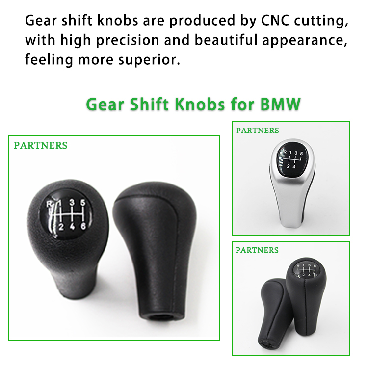 swift gear knob for mercedes gear shift knob for toyota tacoma for trd shift knob