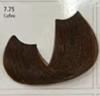 7.75 Coffee