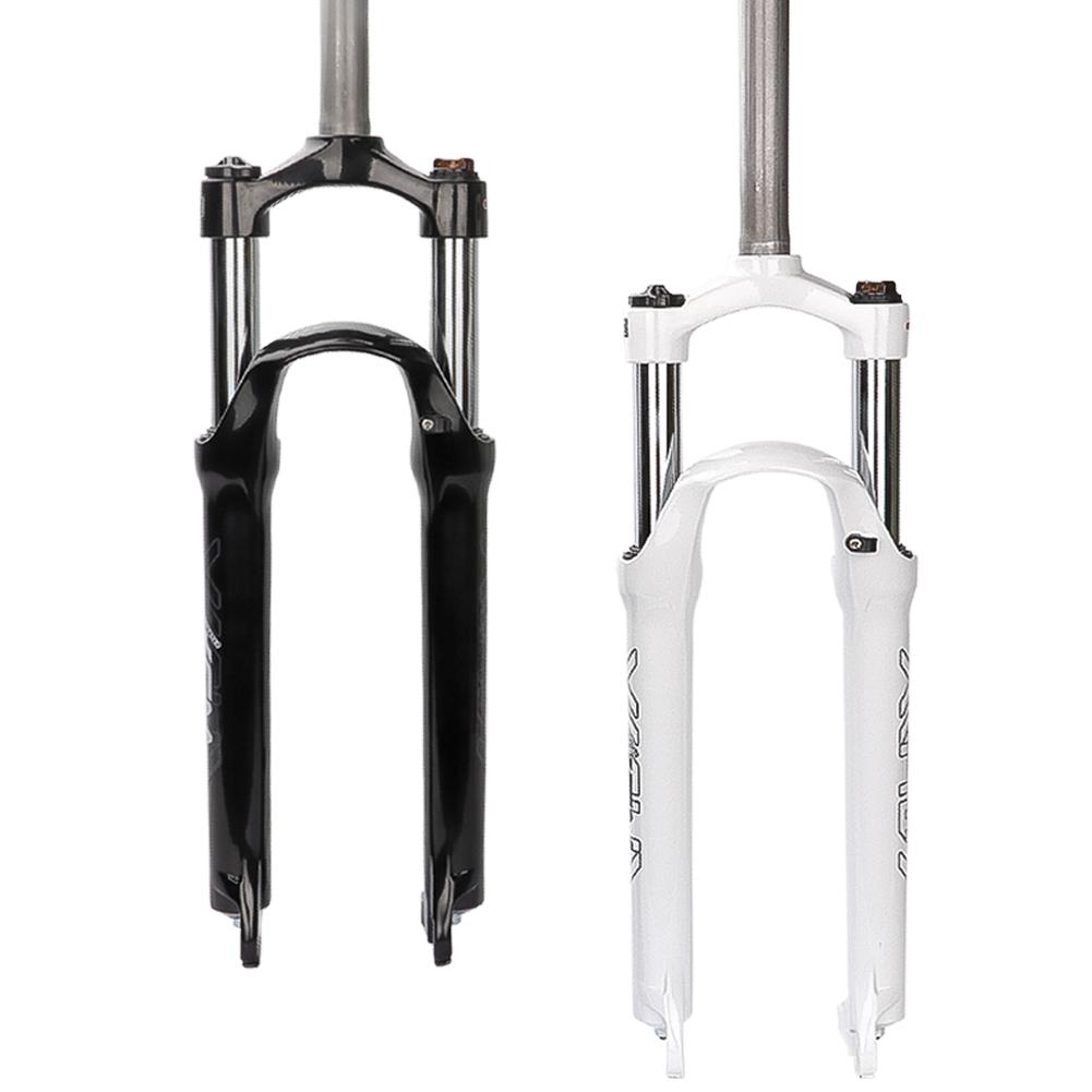 SUNTOU 26 27.5 29 inch Race level locked MTB fork