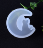 Moon cat 2