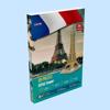 A0102 Eiffel Tower