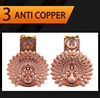 anti-copper