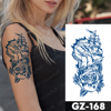 GZ168