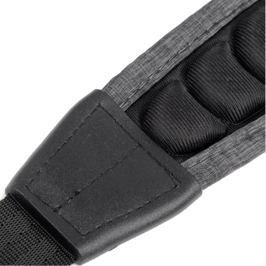 Saxophone Neck Strap Harness Adjustable With Metal Hook For Alto Tenor Soprano Baritone Sax Music Accessories Neck Band