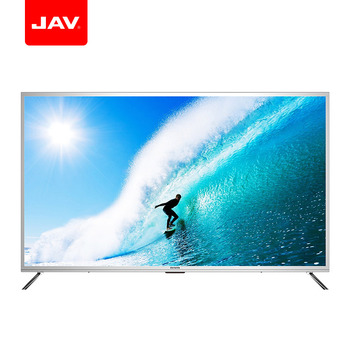 Livingroom Tv 42 Inches Led Tv Smart Tv with Wifi
