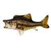Electric largemouth bass