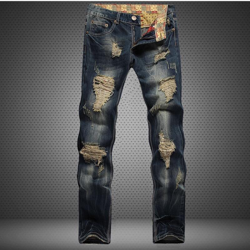 Cremallera De Alta Calidad Volar Recto Vaqueros Hombre Vaqueros Pantalones De Mezclilla Pantalones Largos Para Hombres Buy Los Hombres Jeans Denim Pantalones Vaqueros De Los Hombres Jeans De Hombres Product On
