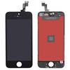 For iphone 5C black