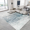 Carpets K