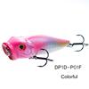 DP1D-P01