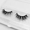 3D vison eyelashes-3D41