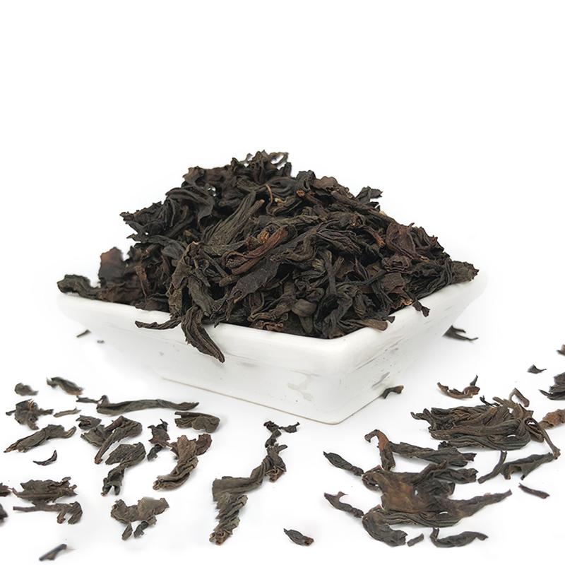 chinese guizhou tea leaves organic black tea bag for tea party - 4uTea | 4uTea.com