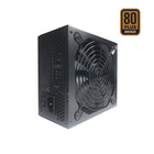 Pc Power Supply PSU 600W/650W/700W/750W/800W Modular Pc Power Supply 80 Plus Bronze Manufacturer