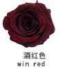 Win rood