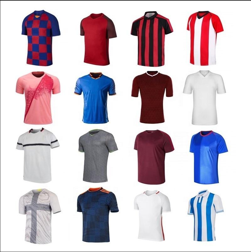 New Soccer Sets Men Kids Football Jerseys Outdoor Sports Soccer Jerseys - Buy Cheap Soccer Jerseys,Algeria Soccer Jersey,Sports Jersey New Model ...