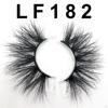 LF182
