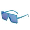 17060 KID C11 Blue / Blue R
