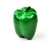 الأخضر الفلفل