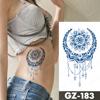 GZ183