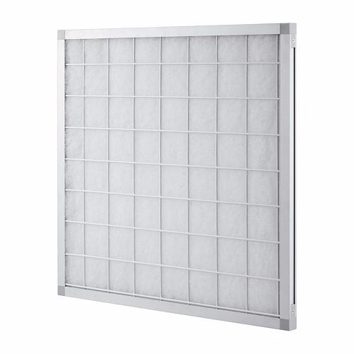 General air conditioner spare partilter air pre filter
