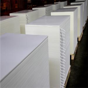 APP Ivory Board/GC1/GC2/FBB/Folding Box Board/Bristol Board carton
