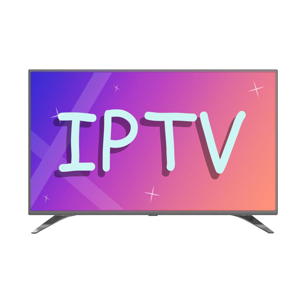 Iptv - Buy Iptv 2019 Best Sale Subscription Tv Box Xxx Iptv Zone 10000+l  /5000+v Reseller Panel Free Test Dragon Iptv,12 Months Iptv Iptv Channels  10000+l /5000+v Iptv Reseller Panel Set Top