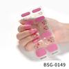 BSG-0149