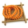 6#orange