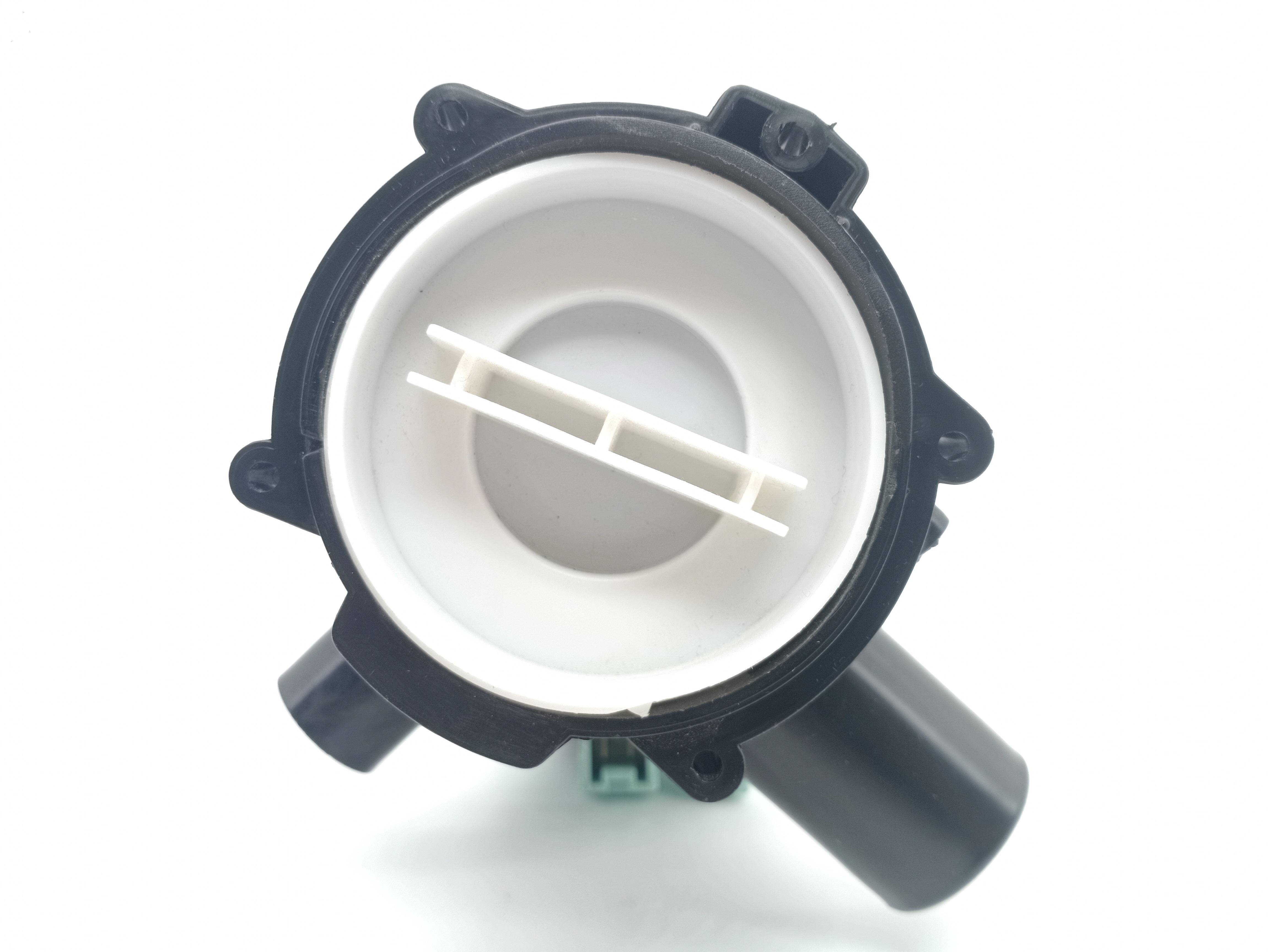 220 В AC универсальный дренажный насос для стиральной машины Askoll водяной дренажный насос для продажи