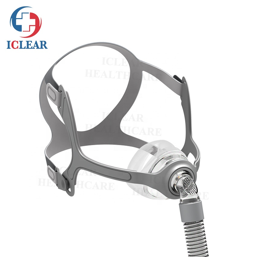Household CPAP Nasal Oxygen Mask is Suitable for Patients with Pressure Snore - KingCare | KingCare.net