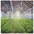 High Quality solar powered Greenhouse