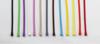 14.5CM,16CM,17CM,18CM Other Colors