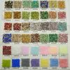 100 color