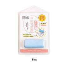 Мини-резак для малярной ленты, портативный раздатчик цвета для бумажный скотч-наклеек размером 6-30 мм, инструменты для журналов A6595(Китай)