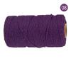 8#Purple