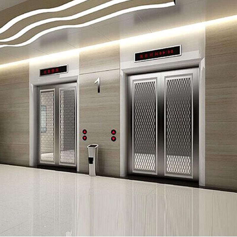 Terbaik Rumah Sakit Lift Hidrolik Pasien Lift Untuk Orang Cacat Buy Rumah Sakit Lift Tempat Tidur Lift Lift Medis Product On Alibaba Com