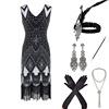 EY68 1920s dress 2