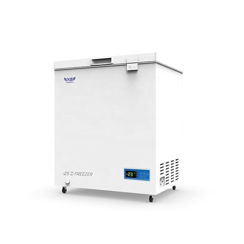 Медицинское Криогенное Оборудование холодильник и морозильник