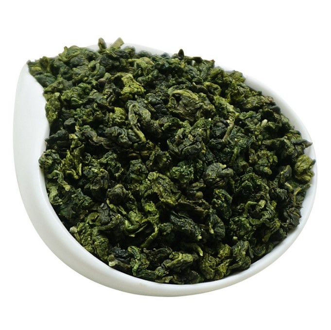 Factory Price Fujian Tieguanyin Oolong Tea Spring Organic Oolong Tea - 4uTea | 4uTea.com