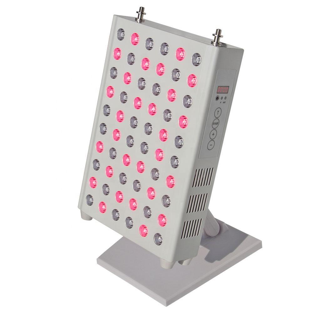 Шэньчжэнь Идея Свет ограниченное терапия красного света Светодиодная панель IL-TL100 домашнего использования для задней части/Уход за кожей лица FCC одобрен