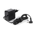 Charger Laptop Charger Wholesale Notebook Computer Charger Oem 45W 19V 2.37A 5.5*2.5 Laptop Adapter For Asus